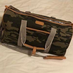 Adrianne Vittadini Duffel Bag